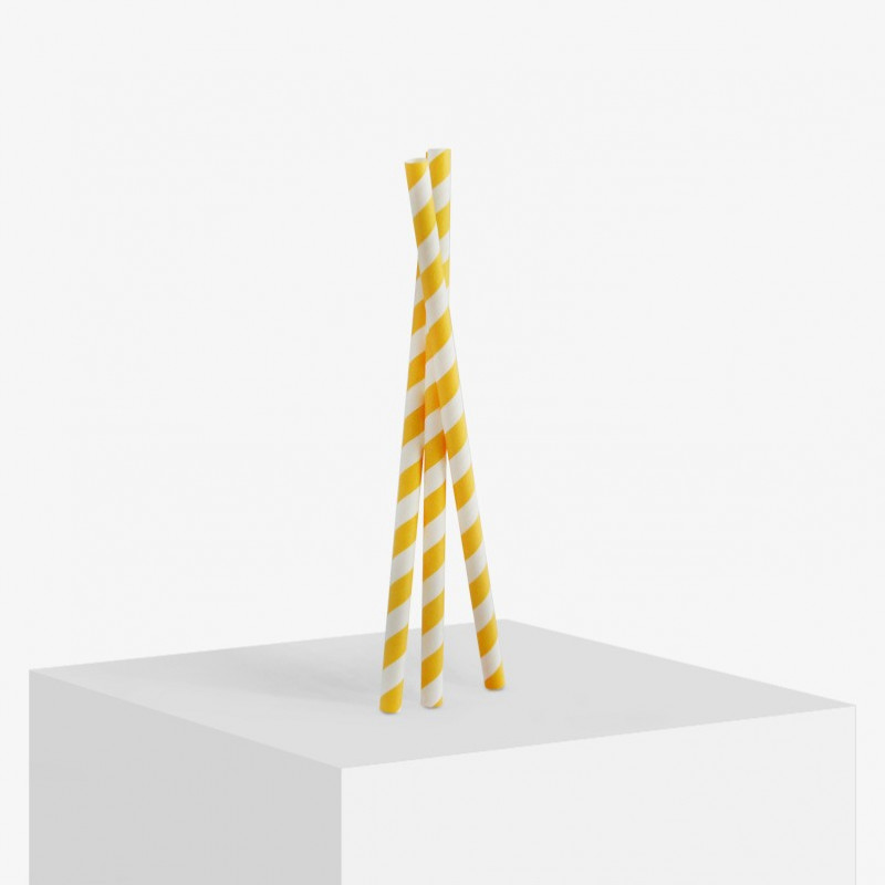 Wholesale smoothie paper straws