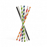 Paper Straw Standard 6 mm